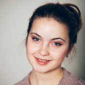 Фуфаева Людмила