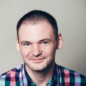 Симаков Дмитрий