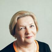 Осипова Ирина Евгеньевна