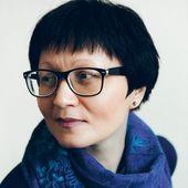 Брыкова Марина Владимировна