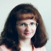 Андреева Наталья Юрьевна